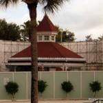 New Menu: Grand Floridian's Beach Pool Bar