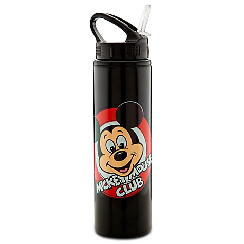 Limited Time Disney Store Sale Includes Food Finds