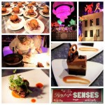 2012 Epcot Food and Wine Festival Special Event Updates