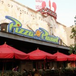 Rumor: Major Changes For Toy Story Pizza Planet in Disney's Hollywood Studios in 2016