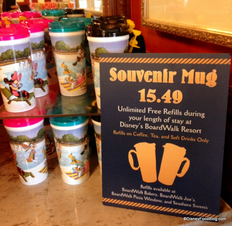 Disney Refillable Worth Dfb Mugs GuideAre Tip From Cost The SUpzMGqV