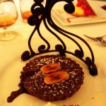 Review: Citricos at Disney World's Grand Floridian Resort