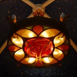 Sneak Peek: The Enchanted Rose Takes Center Stage at Be Our Guest Restaurant