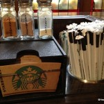 News! Starbucks Coming to Downtown Disney at the Disneyland Resort