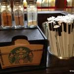 News! Starbucks Coming to Downtown Disney at the Disneyland Resort
