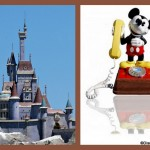 Disney Food Post Round-Up: August 26th, 2012