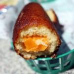 Our Favorite Savory Snacks in Disneyland