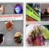 Countdown to the Epcot Food & Wine Festival: Opening Week Sale!