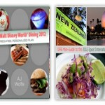 DFB Weekly Deals: Epcot Food and Wine Festival Midpoint Sale!