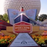 Epcot Food & Wine Festival Countdown Sale! Back By Popular Demand…