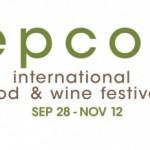 Epcot Food and Wine Festival News: Free Authentic Taste Seminar List