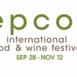 DFB Top Tips for Epcot Food and Wine Festival Event Booking