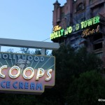 Review: Hollywood Scoops at Disney's Hollywood Studios