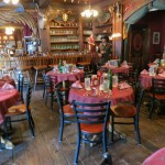 Best of the Quest for the West Part II: Jackson Hole Playhouse on Adventures By Disney