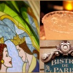 Disney Food Post Round-Up: August 19th, 2012