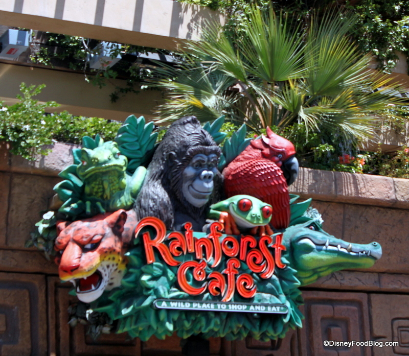 Find 1 listings related to Rainforest Cafe in Palo Alto on settlements-cause.ml See reviews, photos, directions, phone numbers and more for Rainforest Cafe locations in Palo Alto, CA.