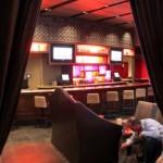News! Rix Lounge Announces Tequila Tasting at Coronado Springs Resort