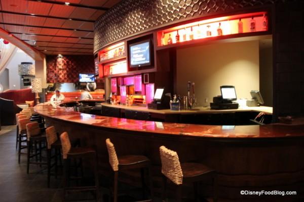 Rix Bar