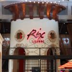 Changes Coming to Rix Sports Bar & Grill at Coronado Springs Resort!