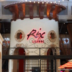 Changes Coming to Rix Sports Bar & Grill at Coronado Springs Resort!