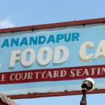 Review: Anandapur Local Food Cafes (Yak and Yeti Counter Service) in Animal Kingdom
