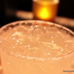Friday Happy Hour: New Margaritas at La Cava del Tequila in Epcot