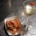 Review: The Causeway at the Swan and Dolphin Food and Wine Classic