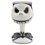 Limited Time: DisneyStore.com Sale Includes Fun Food Finds