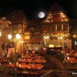 The BEST Disney World Restaurants for Last Minute Reservations!