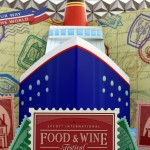 Tour the 2012 Epcot Food and Wine Festival With Us…Online!