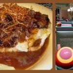 Disney Food Post Round-Up: September 23, 2012