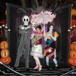 Dining in Disneyland: Halloween Time Starts Now!