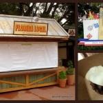 Disney Food Post Round-Up: September 30, 2012