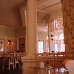 Guest Review: Grand Floridian Cafe Breakfast in Disney's Grand Floridian Resort