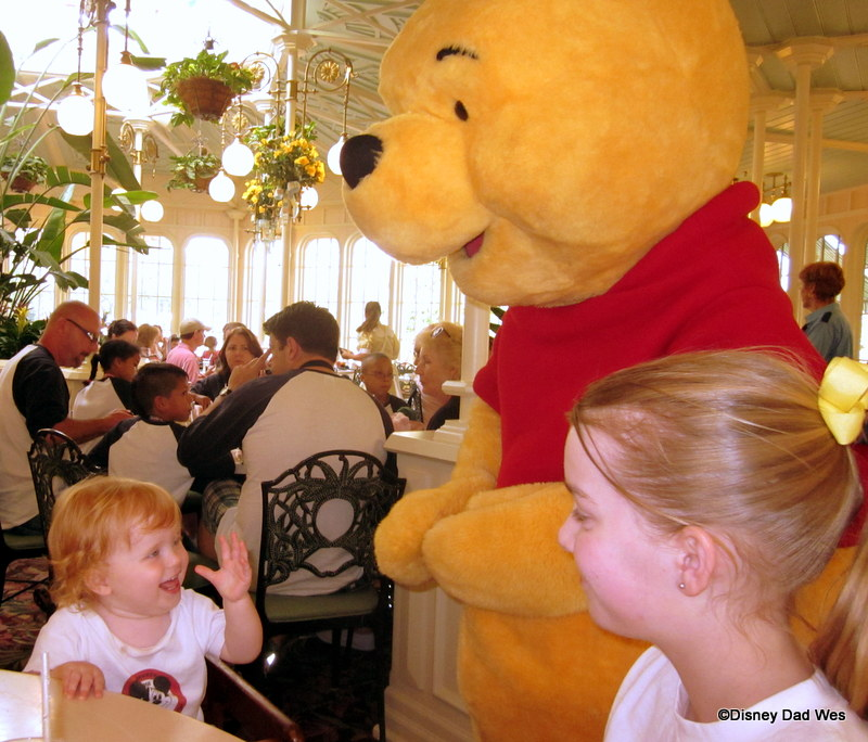 Outstanding Disney Food For Families Top Tips For Dining With A Baby In Unemploymentrelief Wooden Chair Designs For Living Room Unemploymentrelieforg