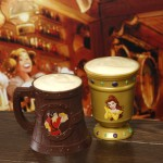 News! LeFou's Brew at Gaston's Tavern
