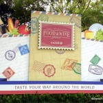Disney Food Post Round-Up: October 7, 2012