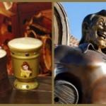 Disney Food Post Round-Up: September 9, 2012