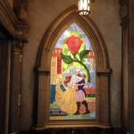 The Epic Mega Post of Be Our Guest Restaurant and Gaston's Tavern Pictures! (Now With Pork Shank!)