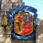 Be Our Guest Restaurant Video Tour