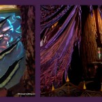 Disney Food Post Round-Up: October 21, 2012