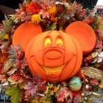 Don't Miss a Moment of the Disney Food Fun — Join the DFB Newsletter Today!