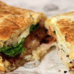 Celebrate 'British Sandwich Week' with Discounts at Earl of Sandwich May 15-19