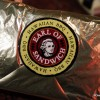 New Menu Options at Earl of Sandwich! (