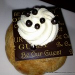 Guest Review: Be Our Guest Restaurant Lunch in the Magic Kingdom