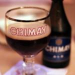 DFB Challenge: The Walt Disney World Beer Crawl