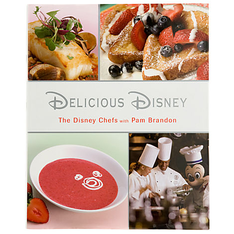 Disney Gift Guide Save An Additional 15 On Fun Disney