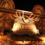 Is Gaston's Tavern Opening With a NEW CUPCAKE in Magic Kingdom?