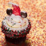 'Tis the Season for a Disney World Gingerbread Crawl!