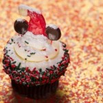 Disney Food Post Round-Up: November 18, 2012